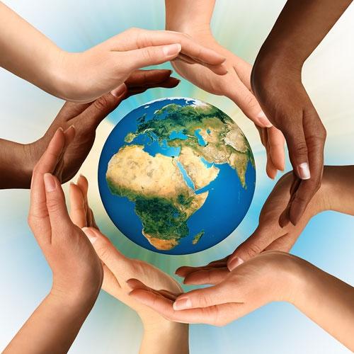 volunteerism.jpg?1437361071821